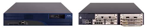 H3C MSR 30 路由器